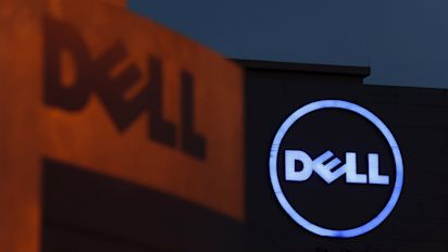 Dell touts bullish outlook to win over investors for IPO
