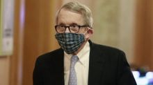 Coronavirus: Hotline to report people not wearing face masks set up in US county amid surge in Covid-19 cases