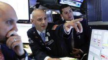 Wall Street avanza de la mano de empresas minoristas