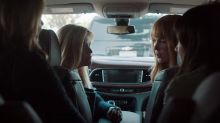 HBO Unveils Season 2 Teaser And Premiere Date For 'Big Little Lies'