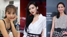 台灣公認「最正的女生」是誰?答案一面倒:愛上就回不去