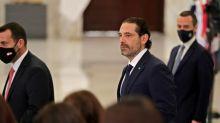 Liban: comment Saad Hariri a effectué son grand retour?
