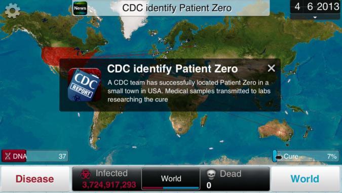 Ndemic Creations