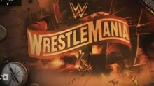 Details: WWE starts filming Wrestlemania 36 at the PC in Florida