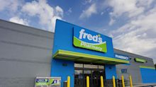 Little Rock company acquires Fred's pharmacies in Tunica, Tennessee, Louisiana