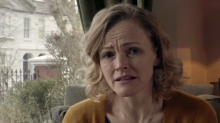 Inside No. 9 series 5 trailer offers first look at Jenna Coleman and Maxine Peake