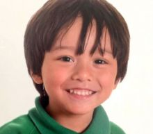 7-Year-Old Australian Boy Who Was Missing After Barcelona Van Attack Confirmed Dead