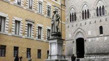 Maltempo, da banca Mps aiuto concreto per Venezia e provincia