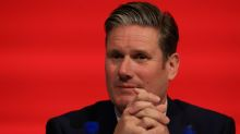 Brexit can still be stopped, says Labour's Keir Starmer, as Spanish prime minister backs second referendum