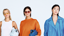 Mode : 4 marques new-yorkaises à suivre de près