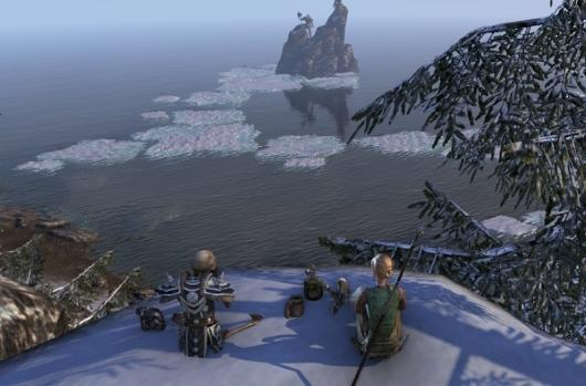 The Daily Grind: How many MMOs have you played this year?