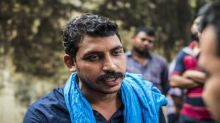 Bhim Army Warns Of Movement Against Modi Govt If Leaders Not Freed