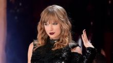 Taylor Swift pulls out of Melbourne Cup concert amid animal rights backlash