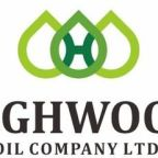 Highwood Oil Company Ltd. Announces Third Quarter 2020 Results