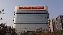 CBI arrests PNB officials from Mumbai branch in separate fraud case