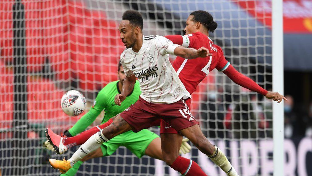League Cup: How to watch, start times, odds, predictions