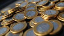Contingenciamento poderia ser R$10,3 bi maior por conta de Estados e municípios, aponta Economia