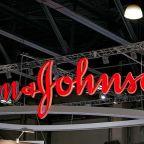 Is JNJ Stock A Buy As Pharma Giant Speeds Up Coronavirus Vaccine Plans?