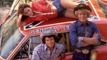 'Dukes Of Hazzard' Car Remains At Illinois Auto Museum Despite Display Of Confederate Flag