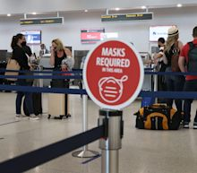 'Do not travel' list: The US State Department is raising the alert level for most countries due to COVID-19