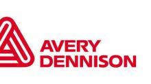 Avery Dennison Declares Dividend