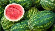 Tipp des Tages: Das ist die effektivste Art, eine Melone zu schneiden