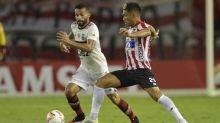 Rival do Flamengo perde treinador às vésperas do retorno da Libertadores; Fontes divergem sobre motivo