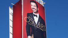 Oscar-Panne: In diesem Clip veralbert sich die Academy selbst