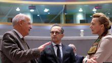 """La UE sanciona a 9 personas responsables de """"elecciones"""" en el este de Ucrania"""