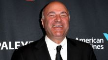 Kevin O'Leary is right about cars, and his logic can save your retirement