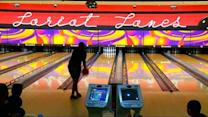 Richfield Bowling Alley Closing After Nearly 60 Years