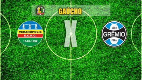 Fora de casa, Grêmio busca vitória pelas quartas de final do Gauchão