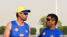 Indian Premier League: Records MS Dhoni can break this season