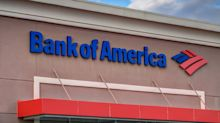 Bank of America Stock: Analysts Are Upbeat