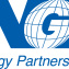 NGL Energy Partners LP Announces Fourth Quarter and Record Full Year Fiscal 2020 Financial Results