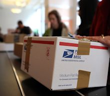 Christmas shipping deadlines: The last day to send gifts with FedEx, UPS and USPS