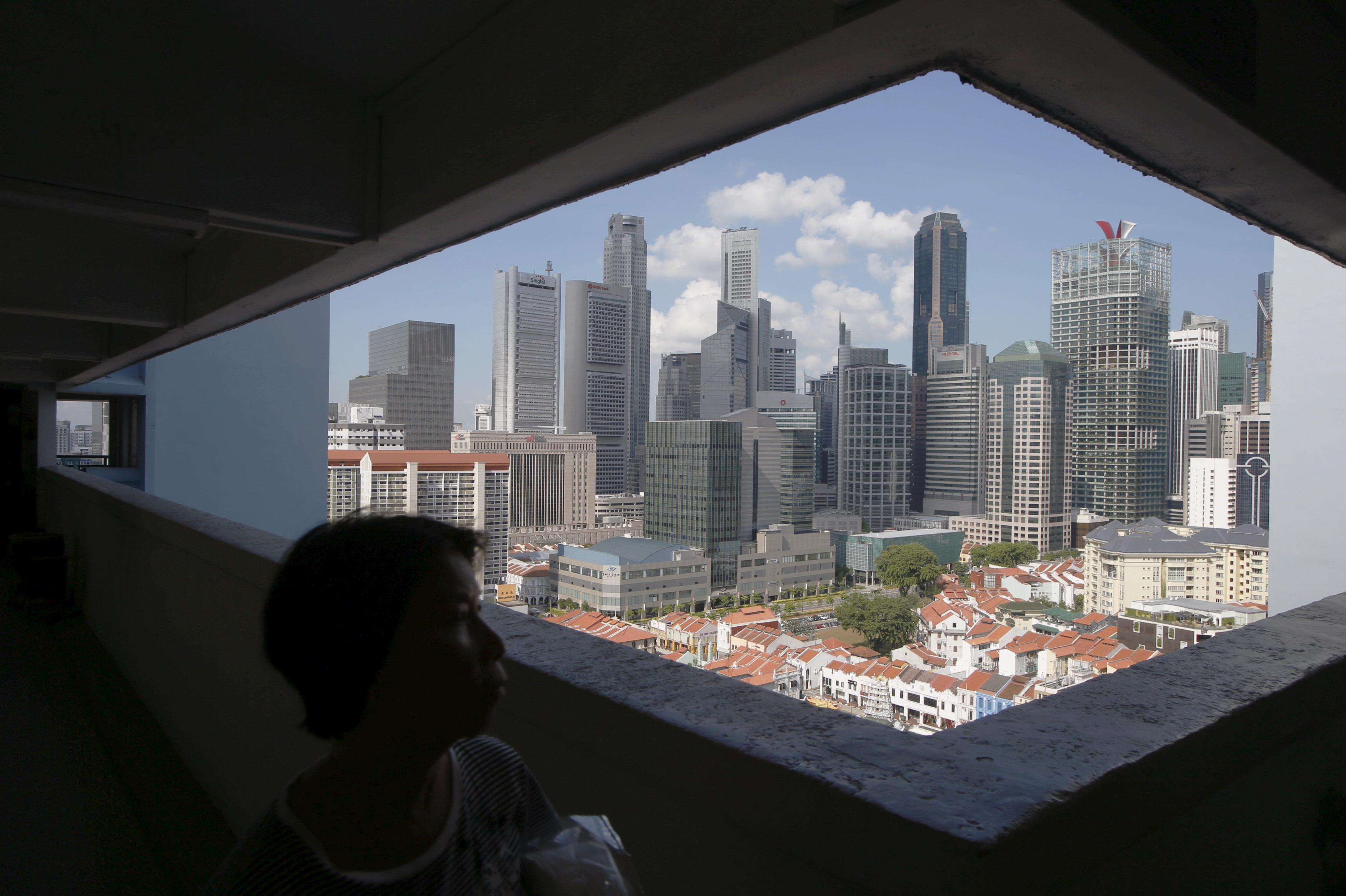 Yahoo Poll: Are Singapore government policies too complex for the layman to grasp?