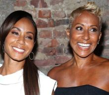 Jada Pinkett Smith's mother says she had 'non-consensual sex' with Jada's father