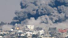 Corte Penal Internacional abre investigación formal por crímenes de guerra en Palestina