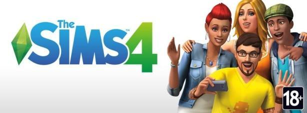 The Sims 4 earns an 18+ rating in Russia to protect children