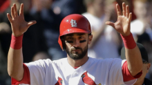 Pressing Questions: The St. Louis Cardinals