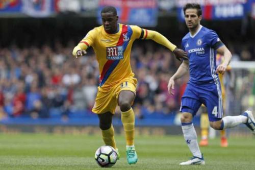 'Merecíamos pelo menos um empate', lamenta técnico do Chelsea