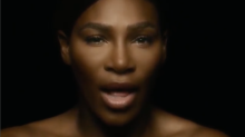 Serena Williams sings 'I Touch Myself' for breast cancer awareness — here's why self-exams are controversial