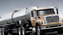 Cummins' Melting Fuel Heater Leads To Big Navistar Recall