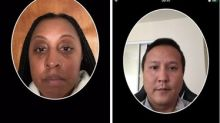 Netki Releases Updated Face-Matching Technology for OnboardID