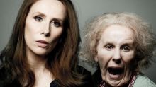 The Catherine Tate Show Live is coming to the West End