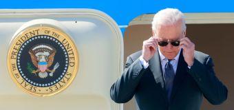 5 things to watch for at Biden-Putin summit