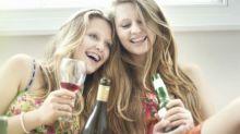 Los menores cada vez beben más, ¿de quién es la culpa?