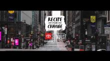 Intertrend announces Make Noise Today: Recipe for Change campaign in collaboration with Toyota