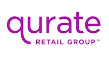 Qurate Retail Group Appoints Ian W. Bailey, Senior Vice President, Communications & Community